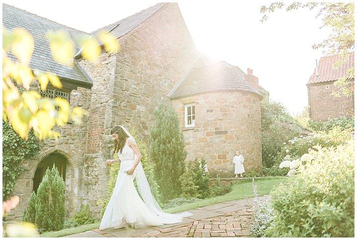 fine-art-wedding-photographer-london-kent-0272