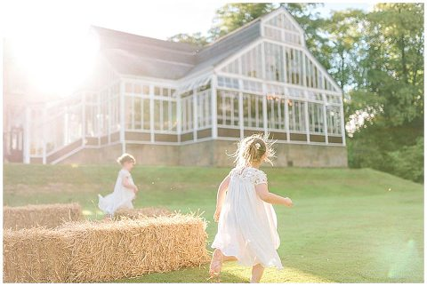 Fine Art Wedding Photographer London Kent 0288(pp w480 h322)
