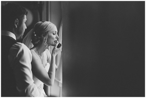 Fine Art Wedding Photographer London Kent 0289(pp w480 h322)