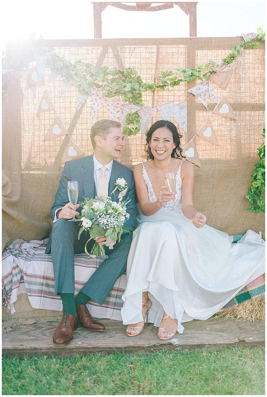 fine-art-wedding-photographer-london-kent-0290