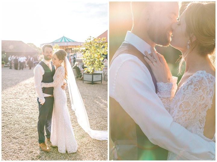 fine-art-wedding-photographer-london-kent-0291