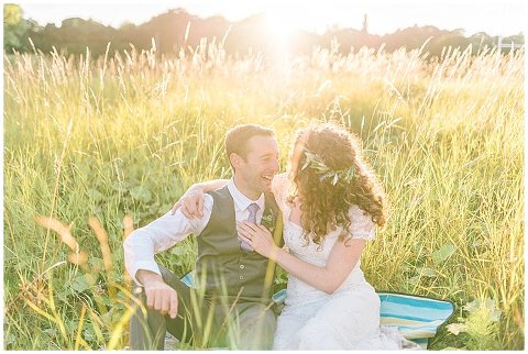 Fine Art Wedding Photographer London Kent 0292(pp w480 h322)