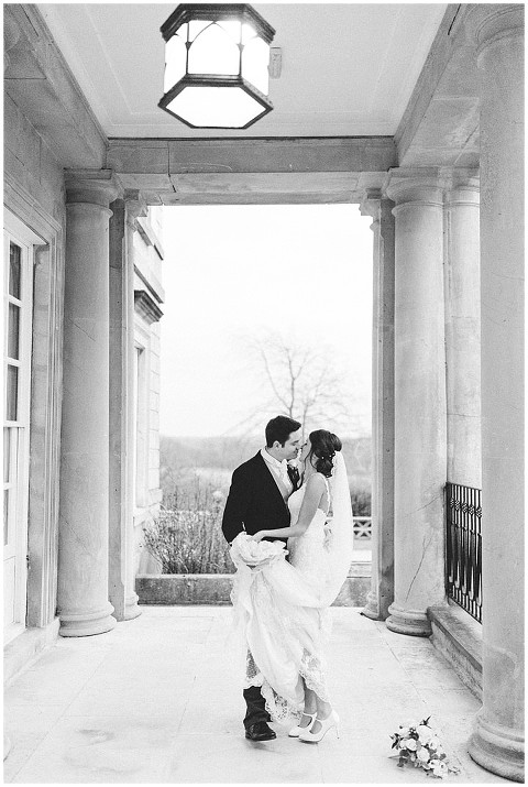 Fine Art Wedding Photographer London Kent 0293(pp w480 h715)