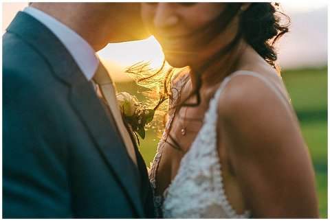Fine Art Wedding Photographer London Kent 0294(pp w480 h322)