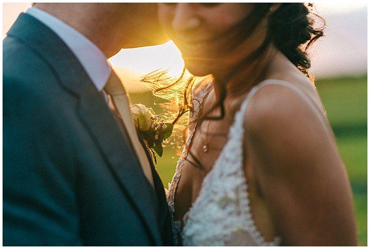 fine-art-wedding-photographer-london-kent-0294