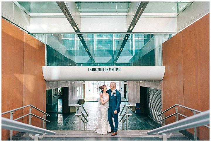 fine-art-wedding-photographer-london-kent-0295