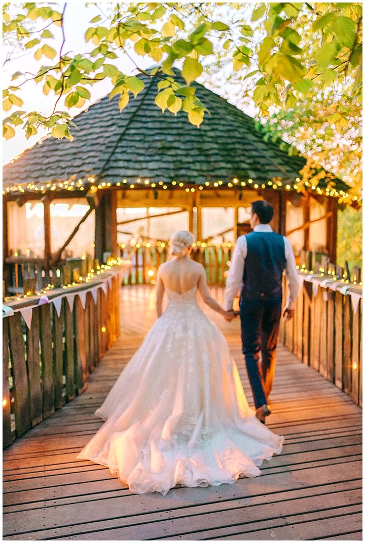fine-art-wedding-photographer-london-kent-0296