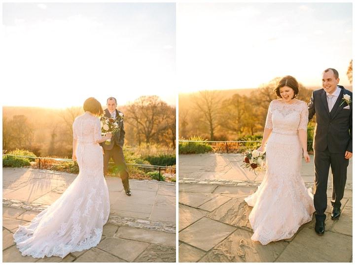 fine-art-wedding-photographer-london-kent-0297