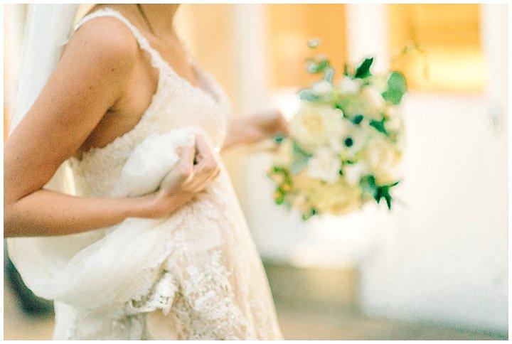 fine-art-wedding-photographer-london-kent-0298