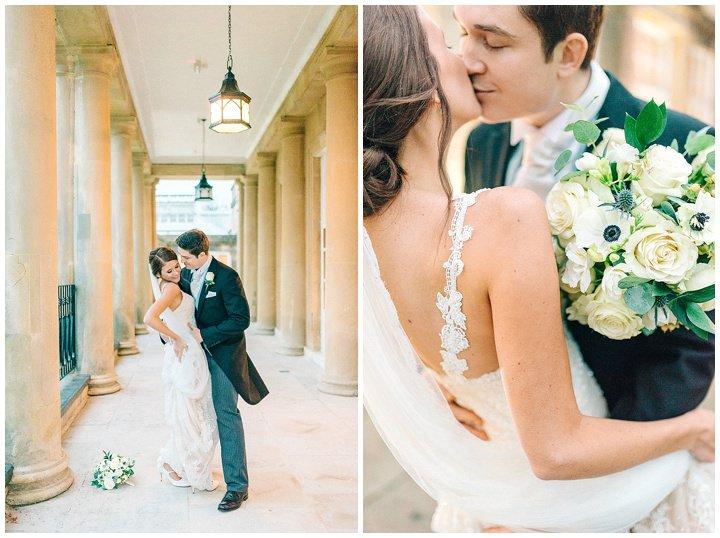 fine-art-wedding-photographer-london-kent-0299