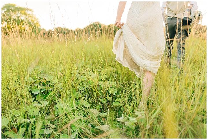 fine-art-wedding-photographer-london-kent-0300