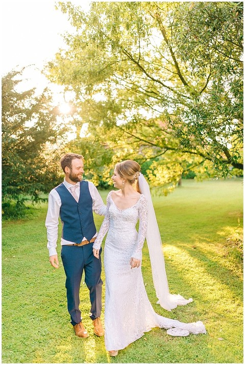 Fine Art Wedding Photographer London Kent 0301(pp w480 h715)