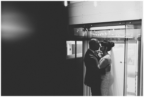 Fine Art Wedding Photographer London Kent 0303(pp w480 h322)