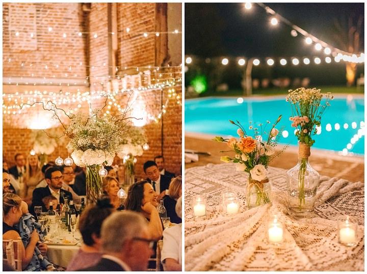 fine-art-wedding-photographer-london-kent-0305