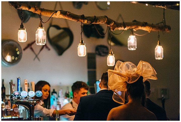 fine-art-wedding-photographer-london-kent-0307
