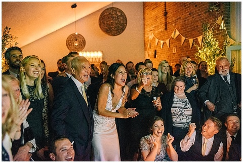 Fine Art Wedding Photographer London Kent 0308(pp w480 h322)