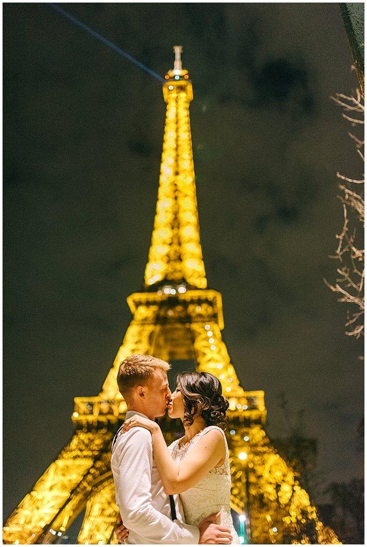 fine-art-wedding-photographer-london-kent-0309