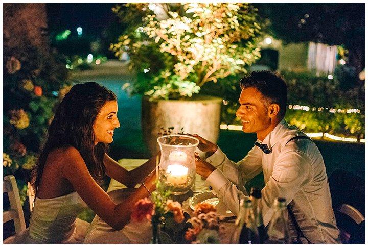 fine-art-wedding-photographer-london-kent-0310