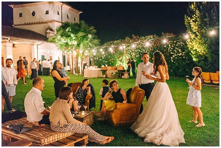 fine-art-wedding-photographer-london-kent-0311