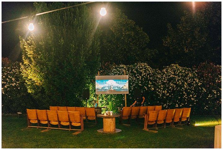 fine-art-wedding-photographer-london-kent-0313