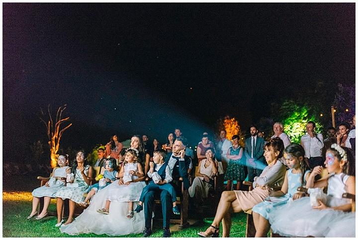 fine-art-wedding-photographer-london-kent-0314