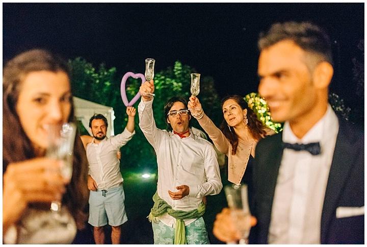 fine-art-wedding-photographer-london-kent-0316