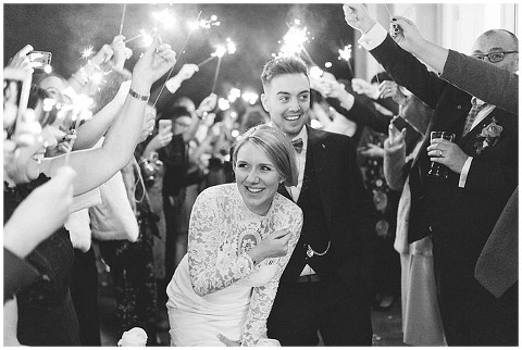 Fine Art Wedding Photographer London Kent 0317(pp w480 h322)