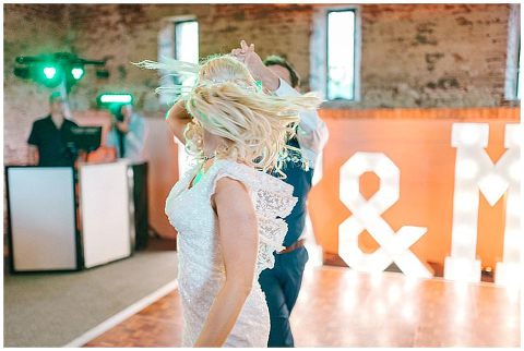 Fine Art Wedding Photographer London Kent 0320(pp w480 h322)