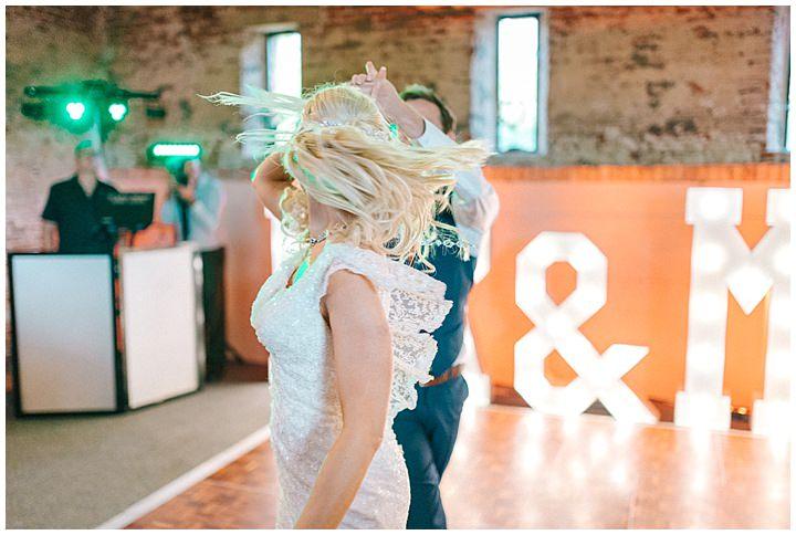 fine-art-wedding-photographer-london-kent-0320
