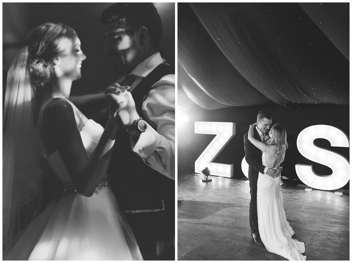 fine-art-wedding-photographer-london-kent-0321