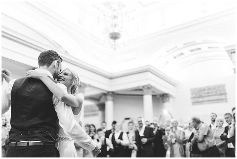 Fine Art Wedding Photographer London Kent 0323(pp w480 h322)
