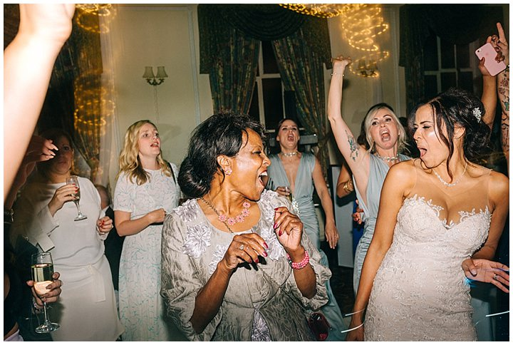 fine-art-wedding-photographer-london-kent-0328