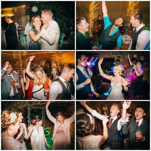 Fine Art Wedding Photographer London Kent 0329(pp w480 h483)