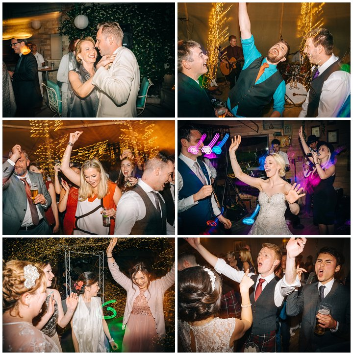 fine-art-wedding-photographer-london-kent-0329