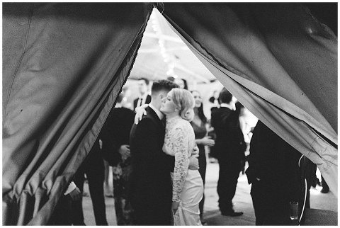 Fine Art Wedding Photographer London Kent 0330(pp w480 h322)