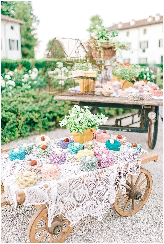 fine-art-wedding-photographer-london-kent-0334