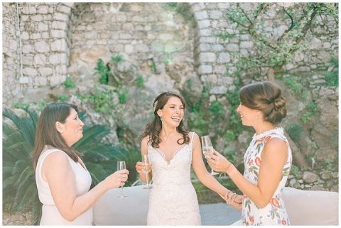 Elopement wedding Italy 0021(pp w480 h322)