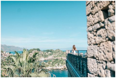 Elopement wedding Italy 0024(pp w480 h322)