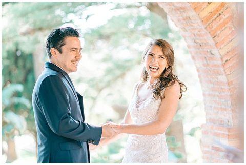 Elopement wedding Italy 0040(pp w480 h322)
