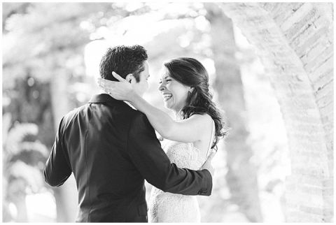 Elopement wedding Italy 0041(pp w480 h322)