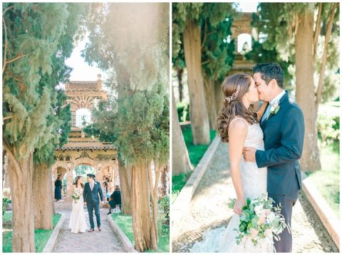 Elopement wedding Italy 0044(pp w480 h358)