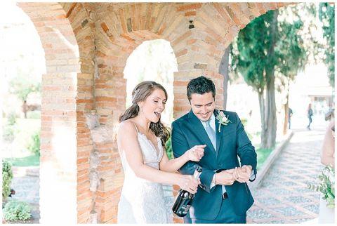 Elopement wedding Italy 0049(pp w480 h322)