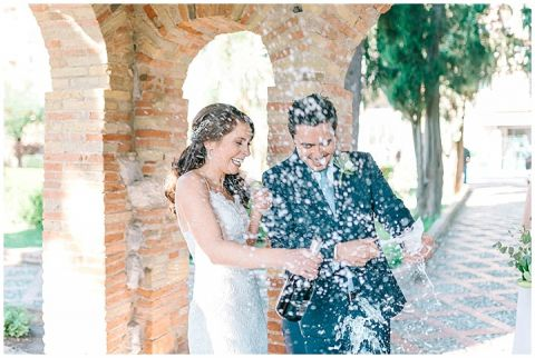 Elopement wedding Italy 0050(pp w480 h322)