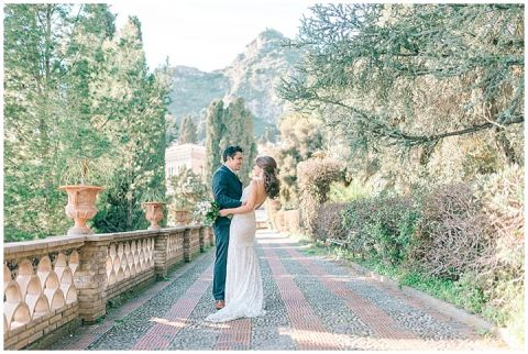 Elopement wedding Italy 0066(pp w480 h322)