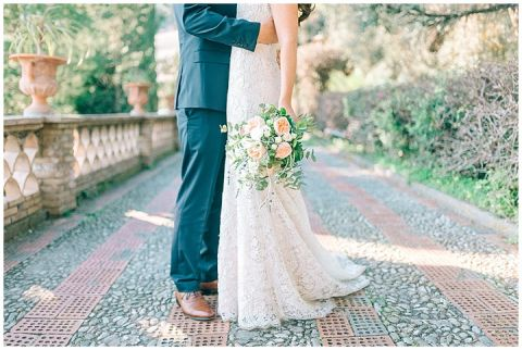 Elopement wedding Italy 0068(pp w480 h322)