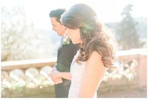 Elopement wedding Italy 0073(pp w480 h322)
