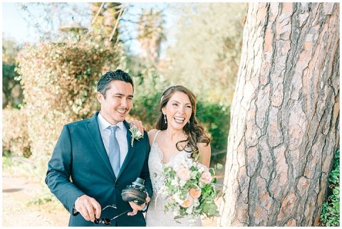 Elopement wedding Italy 0074(pp w480 h322)