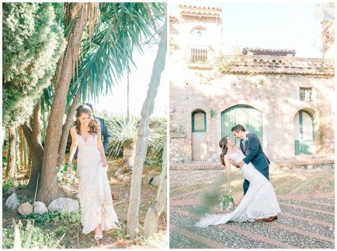 Elopement wedding Italy 0076(pp w480 h358)