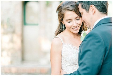 Elopement wedding Italy 0077(pp w480 h322)