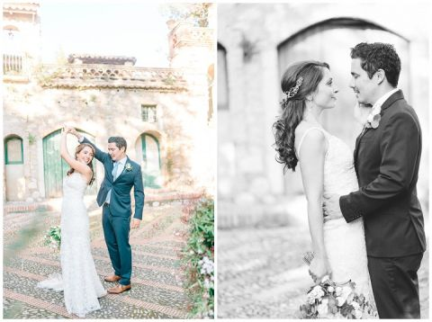 Elopement wedding Italy 0078(pp w480 h358)